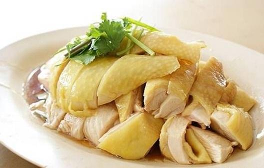 Những món ăn thà bỏ đi chứ đừng để qua đêm vì dễ gây khó tiêu, ngộ độc, ung thư, người Việt tiếc của hay giữ lại - Ảnh 3.