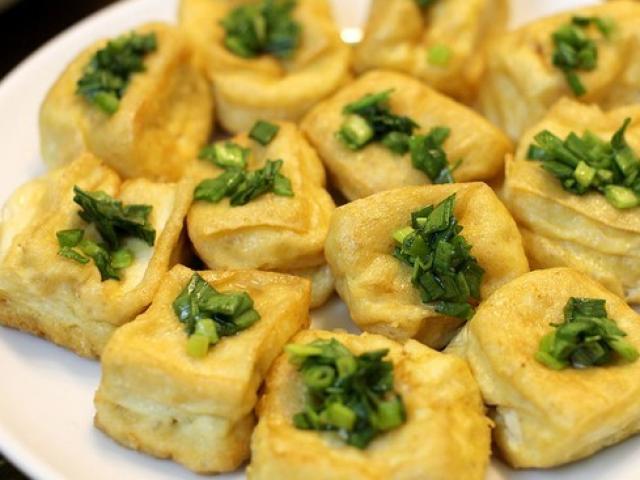 Những món ăn thà bỏ đi chứ đừng để qua đêm vì dễ gây khó tiêu, ngộ độc, ung thư, người Việt tiếc của hay giữ lại - Ảnh 4.