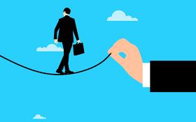 VnIndex tăng nhẹ cuối phiên, nhà đầu tư thờ ơ với thị trường chứng khoán