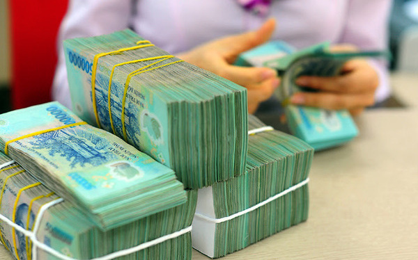 Lương cơ sở, lương hưu có thể tăng từ 1/7/2022