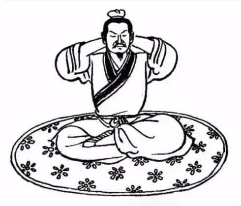 6 bí quyết đậm chất võ hiệp giúp nhà văn Kim Dung sống thọ đến 94 tuổi, bất chấp cuộc đời nhiều bất hạnh: Dưỡng tâm trước rồi mới dưỡng sinh - Ảnh 3.