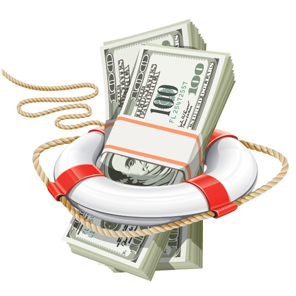 Tiết kiệm tiền là kỷ luật tự giác hàng đầu của người trưởng thành: Chỉ khi thiếu tiền bạn mới hiểu thấu thế nào là bơ vơ, bất lực khi bị dồn vào đường cùng! - Ảnh 2.