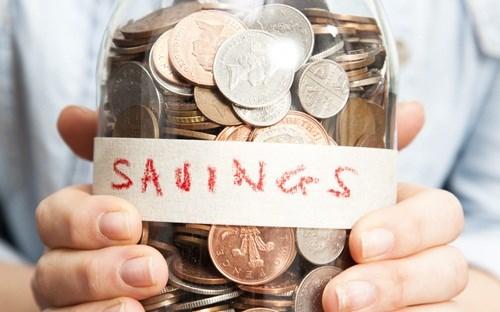 Tiết kiệm tiền là kỷ luật tự giác hàng đầu của người trưởng thành: Chỉ khi thiếu tiền bạn mới hiểu thấu thế nào là bơ vơ, bất lực khi bị dồn vào đường cùng! - Ảnh 1.