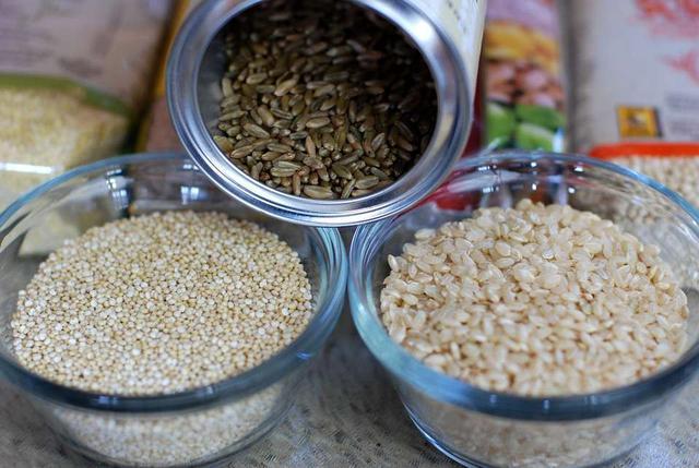 Loại gạo có khả năng gây ung thư cao bậc nhất, WHO đã cảnh báo từ lâu nhưng nhiều gia đình vẫn cố tiêu thụ - Ảnh 1.