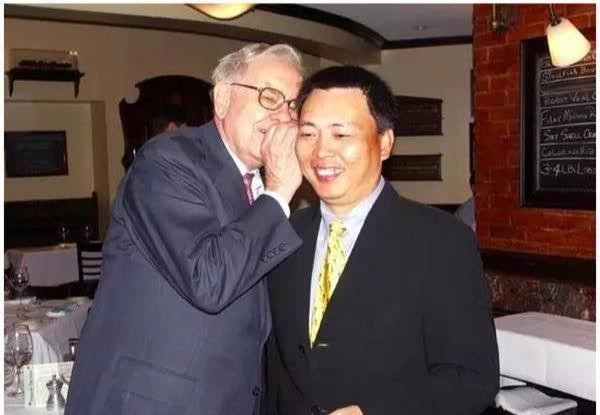 Bố già của ngành smartphone Trung Quốc Đoàn Vĩnh Bình: Người dám đi sau thế giới rồi giành thế thượng phong và quyết định rút lui giữa hào quang ở tuổi 40 - Ảnh 2.