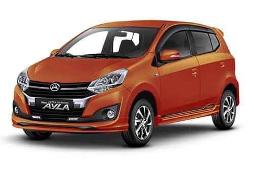 Cận cảnh mẫu hatchback giá 159 triệu - ngang ngửa Honda SH 150i, có đủ sức cạnh tranh Kia Morning? - Ảnh 1.