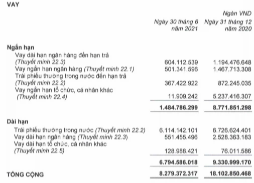 Bầu Đức gửi tâm thư cho cổ đông HAGL do chưa thể tổ chức Đại hội 2021: Sẵn sàng cho mảng heo với mục tiêu 300.000 thịt/năm, song song đạt 50 tấn chuối/ha từ năm 2022 - Ảnh 1.