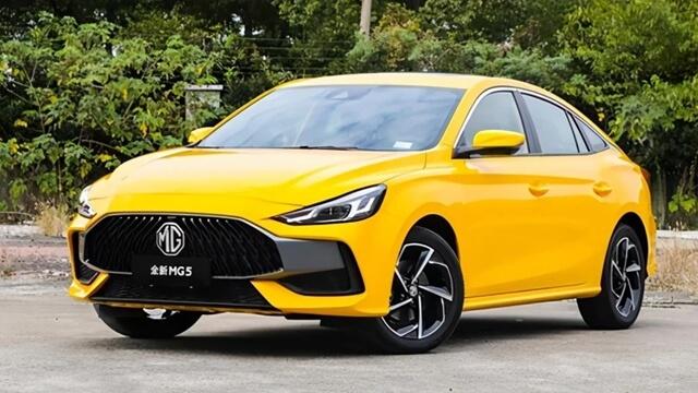 Loạt ô tô tầm giá 500 triệu sắp ra mắt thị trường Việt Nam - Ảnh 2.