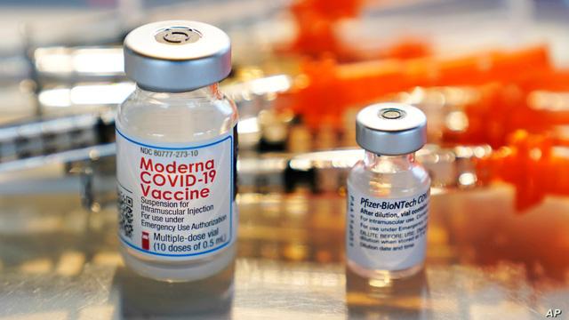 Lịch sử vaccine: Từ sản phẩm chẳng ai muốn phát triển đến mỏ vàng ngành dược thời dịch Covid-19 - Ảnh 1.