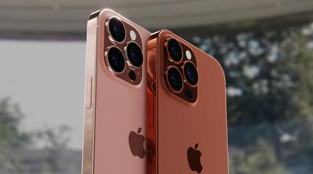 iPhone 13 có thể bị chậm sản xuất vì lý do khó ai ngờ - Ảnh 2.
