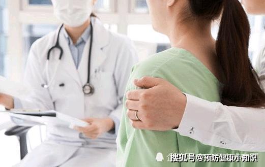 Bác sĩ nhắc nhở: Nếu bàn chân có tín hiệu này thì 80% ung thư gan đã xuất hiện, cần nhanh chóng kiểm tra - Ảnh 4.