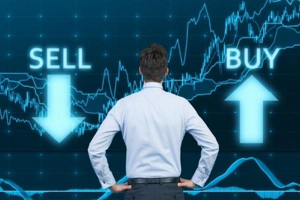 Quản lý đầu tư Forex, tiền ảo: Cơ quan chức năng nói gì? - Ảnh 1.