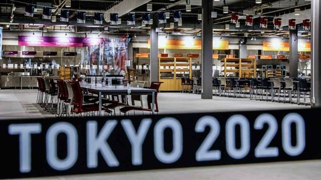 Olympic Tokyo: Sẽ an toàn hay là sự kiện siêu lây nhiễm? - Ảnh 1.