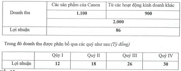 Nhà phân phối thương hiệu Canon - Lê Bảo Minh muốn huy động 135 tỷ đồng, mục tiêu thâu tóm Địa ốc Đồng Nai - Ảnh 1.