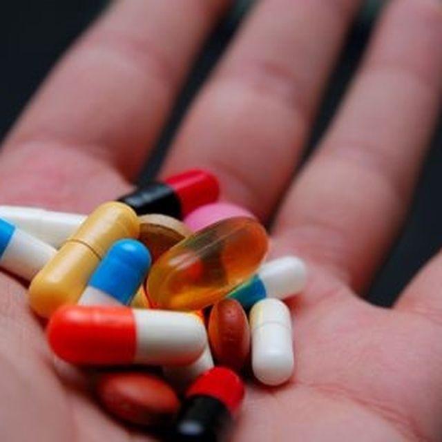 Người phụ nữ 37 tuổi qua đời vì ung thư gan, bác sĩ chỉ ra thủ phạm chính là loại thực phẩm bổ gan nhưng được dùng sai cách - Ảnh 2.
