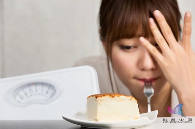 Buổi sáng thức dậy, cơ thể xuất hiện 5 tình trạng này thì cần cảnh giác, đó có thể là dấu hiệu của bệnh nguy hiểm - Ảnh 6.