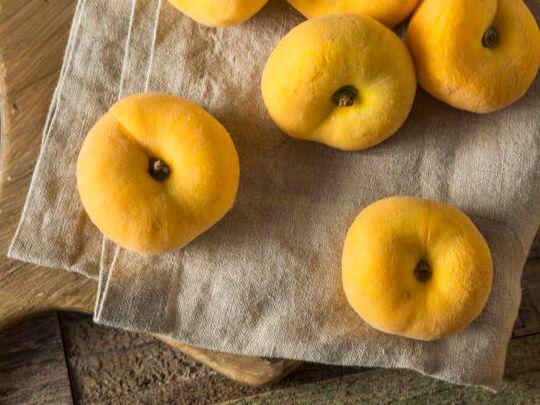 Cặp vợ chồng 9x liên tiếp mắc ung thư không rõ lý do, bác sĩ nói: Tiếc là đã duy trì ăn loại trái cây này quá nhiều - Ảnh 2.