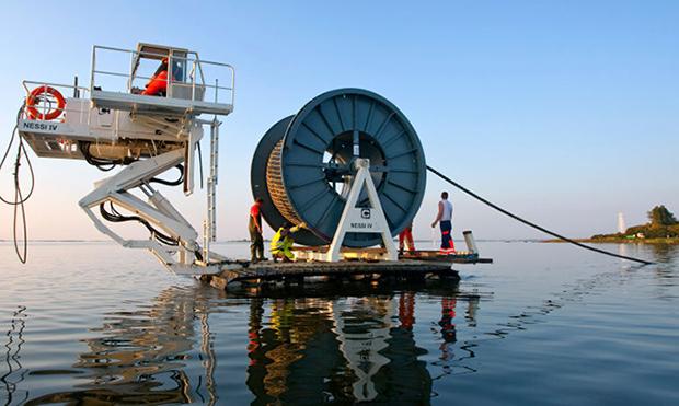 Phát hiện lỗi mới, thời gian sửa tuyến cáp biển AAG kéo dài thêm 10 ngày - Ảnh 1.