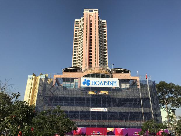 Thuận Kiều Plaza hay còn gọi là cao ốc 3 cây nhang là địa danh thế nào mà người Sài Gòn ai cũng đang nhắc? - Ảnh 7.