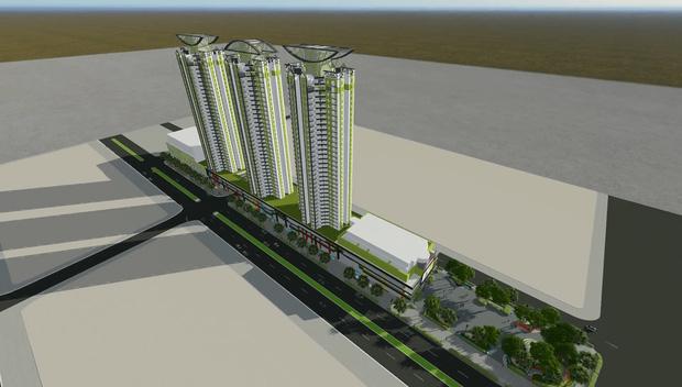 Thuận Kiều Plaza hay còn gọi là cao ốc 3 cây nhang là địa danh thế nào mà người Sài Gòn ai cũng đang nhắc? - Ảnh 8.