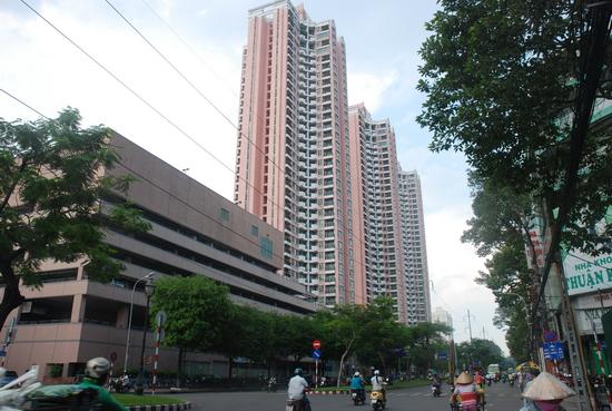 """Thuận Kiều Plaza từng sở hữu nhiều cái """"NHẤT"""", trong đó có một thứ khiến người Sài Gòn một thời """"đi đâu cũng ngước cổ lên trời"""" - Ảnh 8."""
