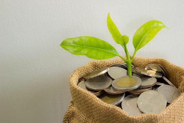 Từ 20 – 60 tuổi cần có chiến lược quản lý tiền bạc, làm càng tốt càng sớm tự do: 20 lập kế hoạch, 30 đầu tư, 40 mở rộng kinh doanh và tuổi nào cũng cần điều này - Ảnh 3.