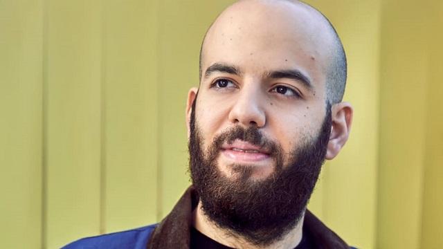 Startup 2 năm tuổi được định giá 7,75 tỷ USD, nhà sáng lập thừa nhận do may mắn - Ảnh 1.