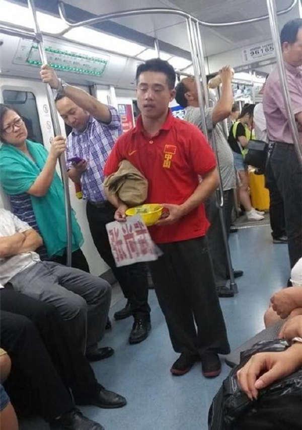 Số phận bi thảm của những cựu quán quân Trung Quốc sau khi giải nghệ: Kẻ tù tội phải mãi nghệ kiếm sống, người bị di chứng dẫn đến vô sinh - Ảnh 2.