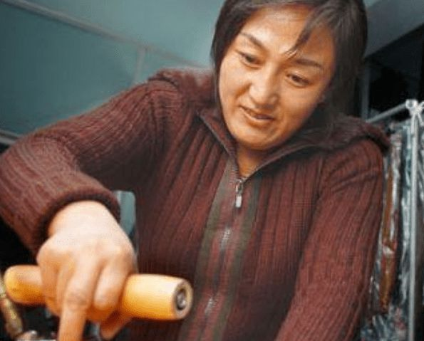 Số phận bi thảm của những cựu quán quân Trung Quốc sau khi giải nghệ: Kẻ tù tội phải mãi nghệ kiếm sống, người bị di chứng dẫn đến vô sinh - Ảnh 4.