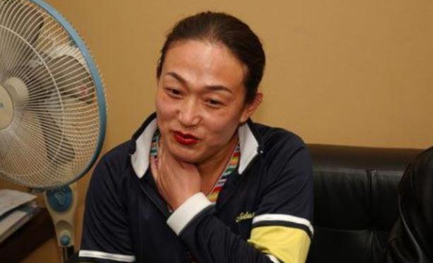 Số phận bi thảm của những cựu quán quân Trung Quốc sau khi giải nghệ: Kẻ tù tội phải mãi nghệ kiếm sống, người bị di chứng dẫn đến vô sinh - Ảnh 5.