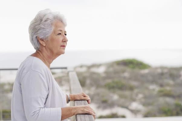Ở giai đoạn quan trọng nhất cuộc đời, nếu cơ thể xuất hiện 5 đặc điểm này chứng tỏ bạn là người có mệnh trường thọ, phú quý - Ảnh 3.