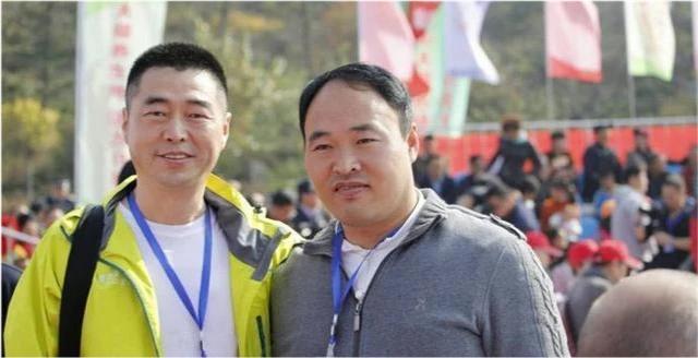 Cựu vệ sĩ riêng của Jack Ma: Vô địch Thái Cực Quyền toàn quốc, mức lương mơ ước của hàng triệu người, sẵn sàng bỏ mạng vì chủ giờ ra sao? - Ảnh 1.