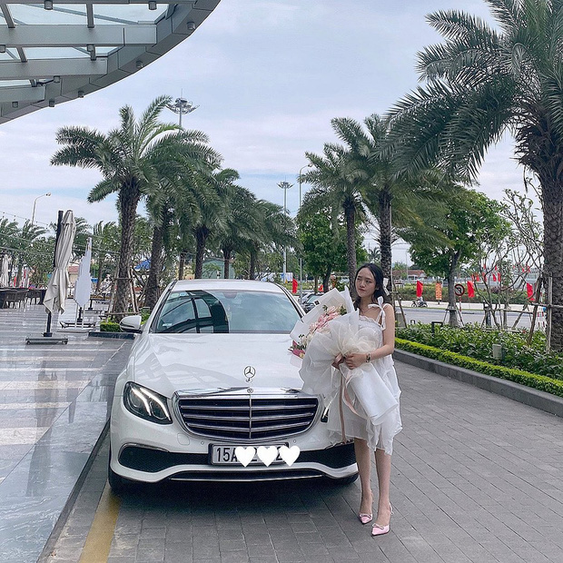 So kè dàn xe của rich kid Việt Nam và quốc tế: Không hề thua về khoản sang-xịn-mịn dù tuổi đời còn rất trẻ - Ảnh 40.