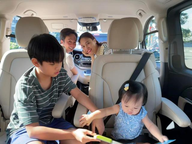So kè dàn xe của rich kid Việt Nam và quốc tế: Không hề thua về khoản sang-xịn-mịn dù tuổi đời còn rất trẻ - Ảnh 34.