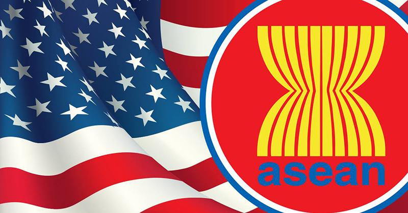 CNBC: Mỹ ưu tiên gì trong chuyến công du của Phó Tổng thống Kamala Harris tới Việt Nam và Singapore? - Ảnh 1.