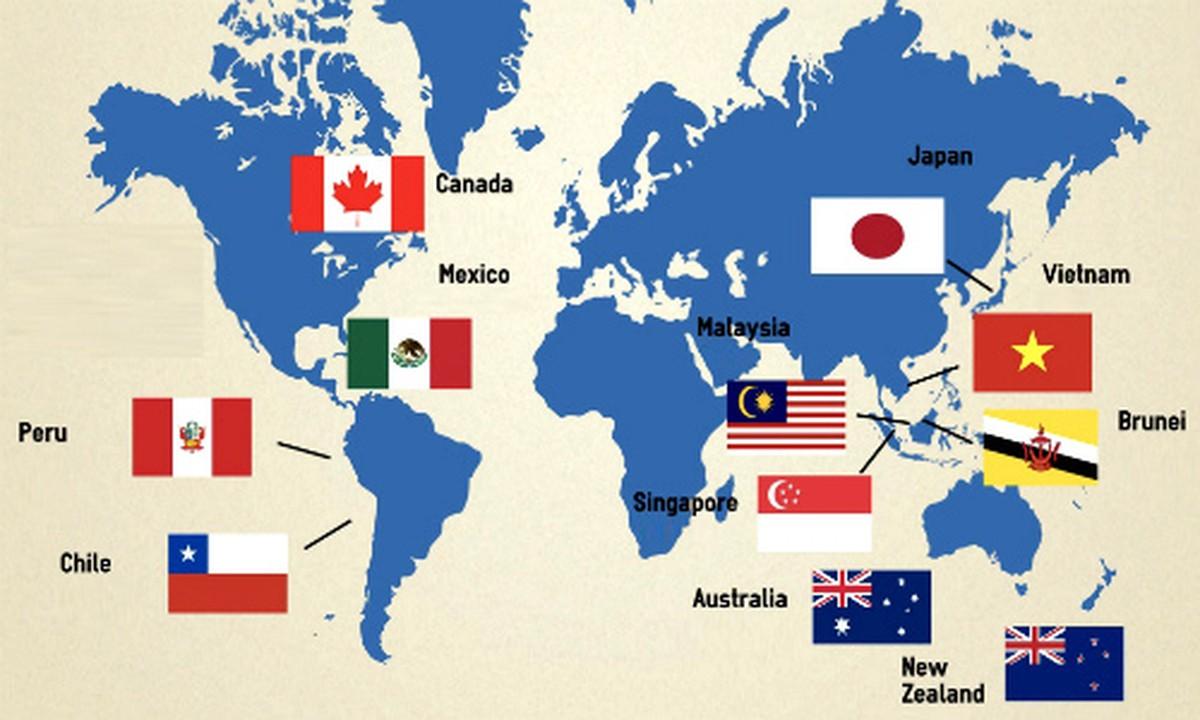 CNBC: Mỹ ưu tiên gì trong chuyến công du của Phó Tổng thống Kamala Harris tới Việt Nam và Singapore? - Ảnh 2.