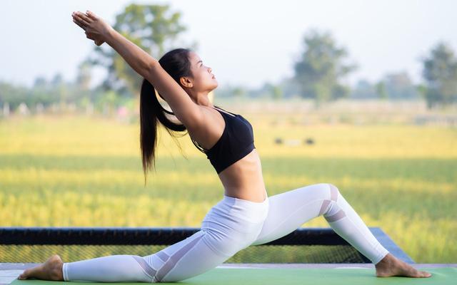 7 thực phẩm dù thèm cũng không nên ăn sau khi tập thể dục để tránh gây hại cho các bộ phận của cơ thể - Ảnh 2.