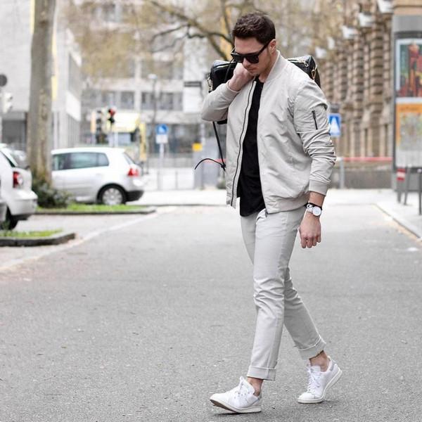 """Đọc vị phẩm chất của người đàn ông: Phong cách lựa chọn giày """"lột trần"""" tính cách tiềm ẩn của họ - Ảnh 3."""