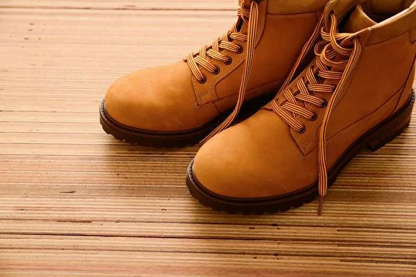 """Đọc vị phẩm chất của người đàn ông: Phong cách lựa chọn giày """"lột trần"""" tính cách tiềm ẩn của họ - Ảnh 4."""