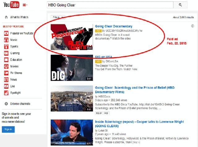 Youtube - Thất bại tỷ đô của Google: Sau 15 năm, doanh thu quảng cáo chỉ bằng hãng truyền hình hạng trung dù mang tiếng là ông lớn trong lĩnh vực video - Ảnh 1.