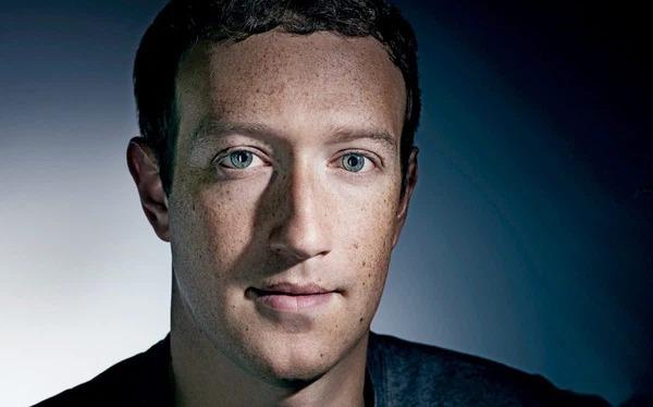 Công nghệ chỉ hữu ích nếu có lòng tin của mọi người - Chỉ một câu nói, Tim Cook đã chỉ rõ vấn đề lớn nhất Mark Zuckerberg gặp phải - Ảnh 1.