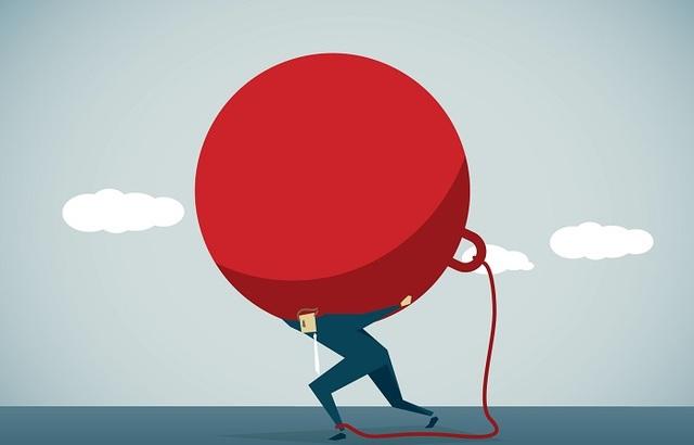 Nghịch lý cuộc sống chỉ số ít người khôn ngoan mới thấu đáo: Người càng đơn giản thì càng giàu có - Ảnh 2.