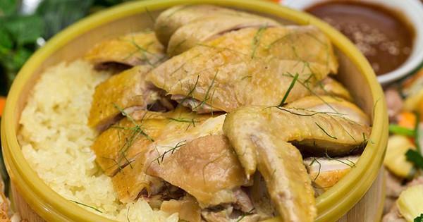 Thói quen ăn và chế biến thịt gà ảnh hưởng nghiêm trọng tới sức khỏe, có tới 2 điều mà người Việt thường mắc - Ảnh 1.