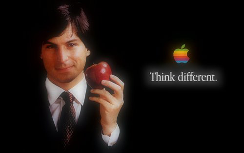 Chưa tốt nghiệp đại học và chẳng viết nổi một dòng code, bí kíp nào đã giúp Steve Jobs tạo nên đế chế công nghệ Apple hàng nghìn tỷ USD? - Ảnh 1.