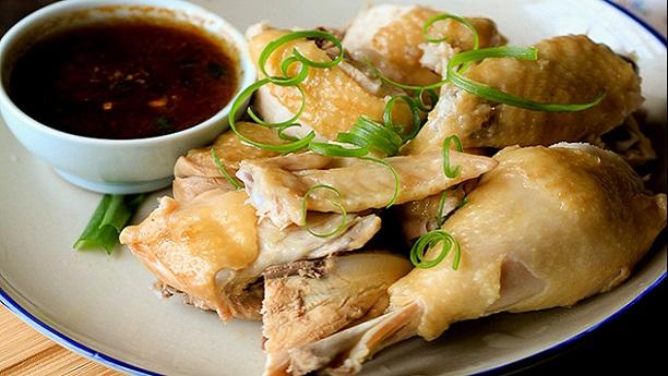 Thói quen ăn và chế biến thịt gà ảnh hưởng nghiêm trọng tới sức khỏe, có tới 2 điều mà người Việt thường mắc - Ảnh 3.