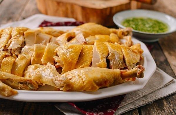 Thói quen ăn và chế biến thịt gà ảnh hưởng nghiêm trọng tới sức khỏe, có tới 2 điều mà người Việt thường mắc - Ảnh 4.