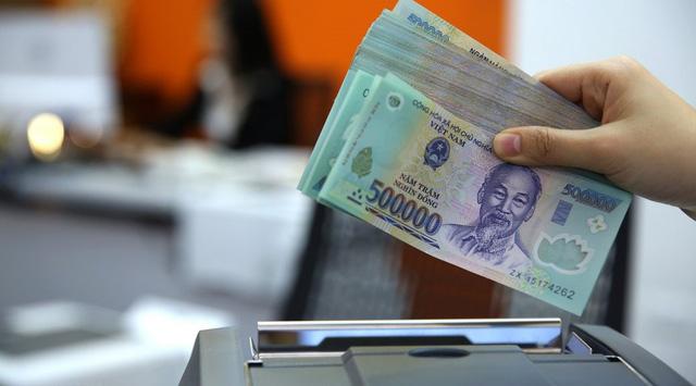 World Bank dự báo kinh tế Việt Nam tăng trưởng 4,8% năm 2021 - Ảnh 3.