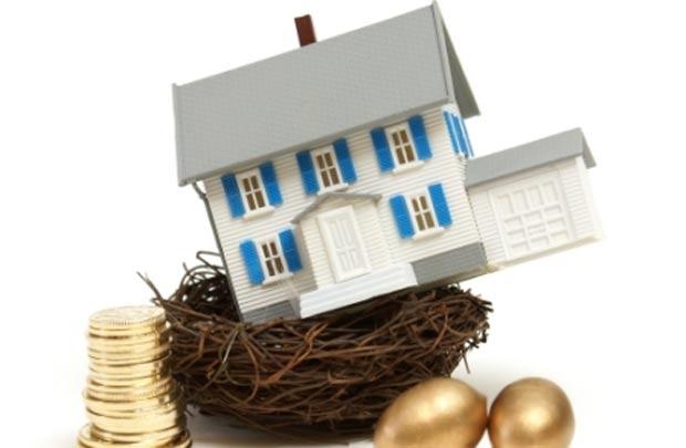 Năm 2021 là cơ hội vàng để mua bất động sản? - Ảnh 1.