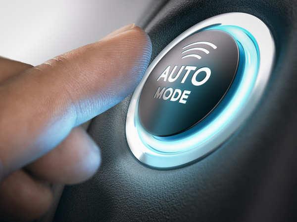 VinAI công bố 3 công nghệ hỗ trợ ô tô tự lái ở Việt Nam - Ảnh 3.