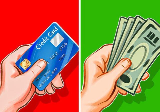 6 quan niệm sai lầm về quản lý tài chính ngăn cản bạn làm giàu: Thay đổi ngay trước khi tiền bạc tiêu tán - Ảnh 1.